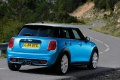 2015-Mini-Five-Door-37
