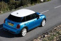 2015-Mini-Five-Door-38