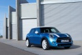 2015-Mini-Five-Door-70