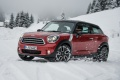 mini-paceman_all4_2014_