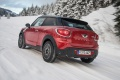 mini-paceman_all4_2014__12