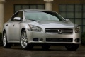 nissan-maxima_2009_1024x768_wallpaper_02