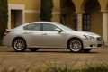 nissan-maxima_2009_1024x768_wallpaper_05