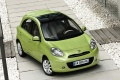 nissan-micra_2011_1024x768_wallpaper_04