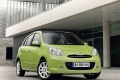 nissan-micra_2011_1024x768_wallpaper_05