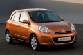 nissan-micra_2011_1024x768_wallpaper_09