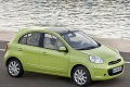 nissan-micra_2011_1024x768_wallpaper_0f