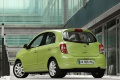 nissan-micra_2011_1024x768_wallpaper_1c