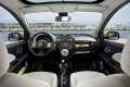 nissan-micra_2011_1024x768_wallpaper_2c