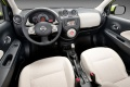 nissan-micra_2011_1024x768_wallpaper_2d