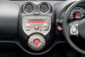 nissan-micra_2011_1024x768_wallpaper_32