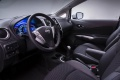nissan-note_2014_1024x768_wallpaper_16