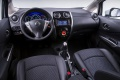 nissan-note_2014__14