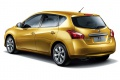 nissan-tiida_2012_1024x768_wallpaper_05