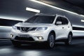 nissan-x-trail_2014_1024x768_wallpaper_01