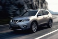 nissan-x-trail_2014_1024x768_wallpaper_04