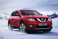 nissan-x-trail_2014_1024x768_wallpaper_05