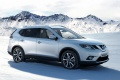 nissan-x-trail_2014_1024x768_wallpaper_08