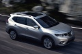 nissan-x-trail_2014_1024x768_wallpaper_09
