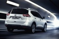 nissan-x-trail_2014_1024x768_wallpaper_0d