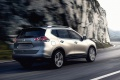 nissan-x-trail_2014_1024x768_wallpaper_11