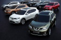 nissan-x-trail_2014_1024x768_wallpaper_1c