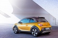 opel_adam_rocks_01