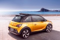 opel_adam_rocks_02