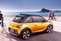 opel_adam_rocks_03