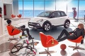 opel_adam_rocks_05