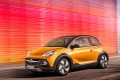 opel_adam_rocks_06