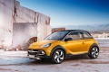 opel_adam_rocks_07