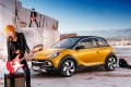 opel_adam_rocks_08