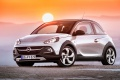 opel_adam_rocks_09