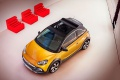 opel_adam_rocks_13