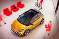 opel_adam_rocks_14