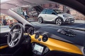 opel_adam_rocks_15