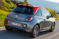 opel-adam-s-150-hp-pocket-rocket-revealed-ahead-of-paris_1