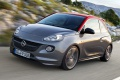 opel-adam-s-150-hp-pocket-rocket-revealed-ahead-of-paris_3