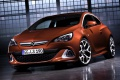 opel-astra-opc-32