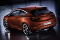 opel-astra-opc-52