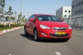 opel-astra-turbo-2011-roadtest-cartube_02