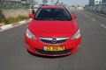 opel-astra-turbo-2011-roadtest-cartube_03