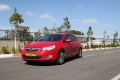 opel-astra-turbo-2011-roadtest-cartube_05