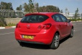 opel-astra-turbo-2011-roadtest-cartube_06
