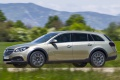 opel_insignia_country_tourer_1