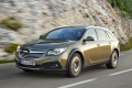 opel_insignia_country_tourer_3