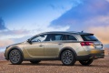 opel_insignia_country_tourer_5