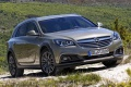 opel_insignia_country_tourer_7