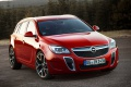 opel-insignia_opc_sports_tourer_2014__01